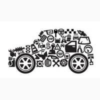 Куплю нерабочие и б/у АКБ аккумуляторы автомобильные
