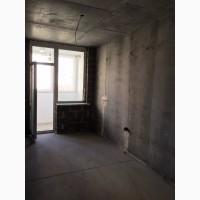 Квартира 1 комнатная на Драгоманова