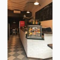 Продажа кафе в Кракове