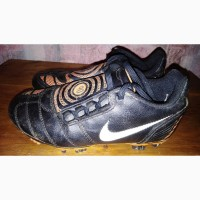 Бутсы Nike 30р