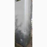 Холодильник LG з Німеччини Made in Korea