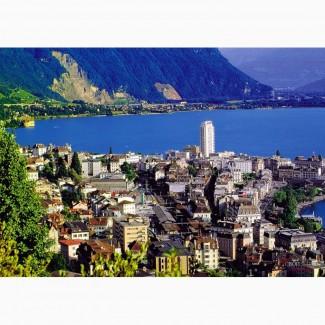Регистрация компании в Швейцарии @isgnews