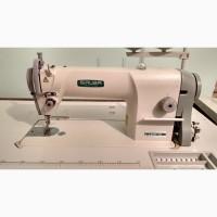 Промышленные швейные машины. Швейное оборудование