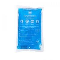 Гелевый аккумулятор тепла/холода 200 гр (хладоэлемент, хладоген)