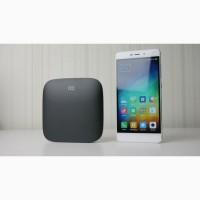 Xiaomi Mi Box 3 2/8 Gb International Edition (MDZ-16-AB)