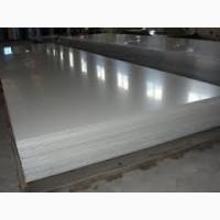 Плита дюралевая Д16Т 60х1500х4000 алюминий дюраль купить цена доставка