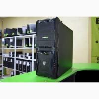В продаже отличный компьютер для игр и работы