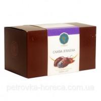 Шоколаде Turron, 300г