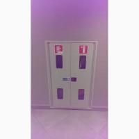 Изменения цвета оконных рам, дверей, наличников, плинтусов