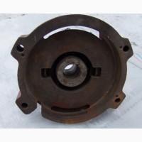 Продам опору турбины дизеля NVD-48