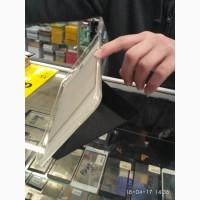 Чехол книжка iMax Smart Cas для Samsung T560 Galaxy Tab E 9.6 Samsung T580/T585 Tab A 10.1