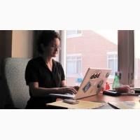 Работа-интернет-Экспресс Карьера