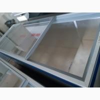 Морозильные лари бу 1000л и другие, холодильное оборудование в Измаиле