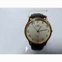 Купити дешево годинник на руку ADI 2092, ціна, фото
