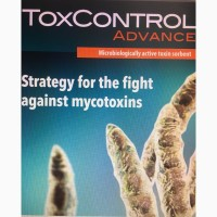 ToxControl Advance