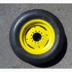 Колесо приводное для сеялки JOHN DEERE 7000