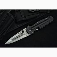 Складной нож реплика Spiderco Roman sword C215GP
