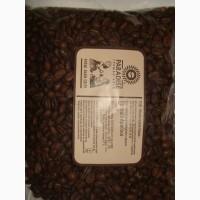 Зерновой кофе Индия