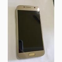 Продається Samsung S7