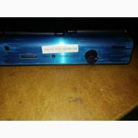 Радиосистема SHURE SM58 (оригинал)