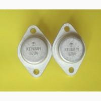 Транзистор КТ818АМ
