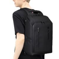 Городской Рюкзак AOKING - Рюкзак для ноутбука - Рюкзак для Путешествий
