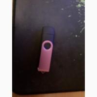Продам флешку 128 GB для PC+OTG