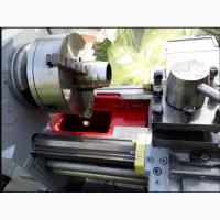 Станок токарно-винторезный 16б16кп рмц700мм рмц1000мм