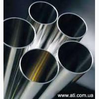 Трубы сварные - новые, б/у, лежалые, обработанные со склада в Днепре