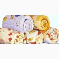 Одеяло силиконовое полуторное, 140х205