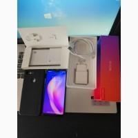 Xiaomi Mi 8 Lite 4/64 GB (Global Version) в идеале, чехол в подарок