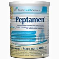 Продам питание Пептамен