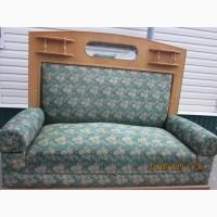 Продам диван сталинской эпохи