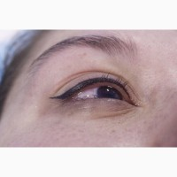 Перманентный макияж (татуаж) Пермь