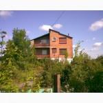 Продам будинок в ппередмісті Радивилова 234кв/м.025га Акція
