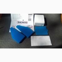 Комплект фильтров THOMAS 99 Фильтры для XT/XS/Perfect Air