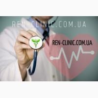 Наркологическая Клиника Ренессанс