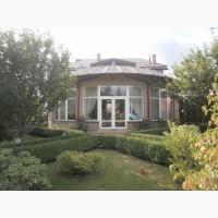 Продам VIP дом-499кв.м. Феофания. Ул.Метрологическая (элитный городок, лес)