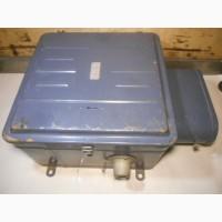 Продам ящик однофидерный ЯВЗ-31-1, ЯВЗ-32-1