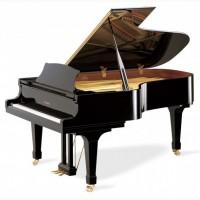 Продам рояль, 213 см, 2008 г.в