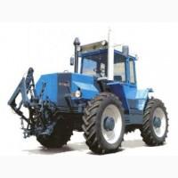 Продажа восстановленных тракторов ХТЗ
