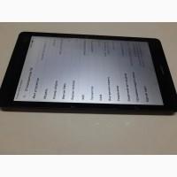 Продам б/у Huawei MediaPad t3 2/16gb (bg2-u01)