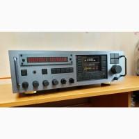 Carver MXR-2000
