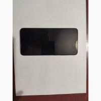 Продам Xiaomi Redmi Note 8PRO
