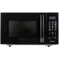 Микроволновая печь Delfa AMW-23DGB, Объем 23 литров, гриль
