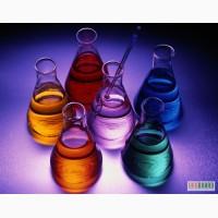 Уксусная кислота пищевая 100%. CH3COOH (пищевая добавка E260)