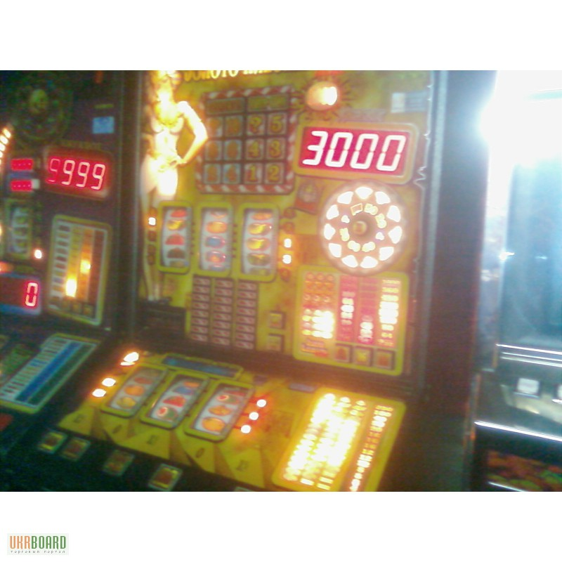 Продам игровой автомат столбик игровой автомат кекс колобок