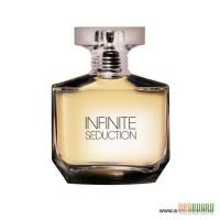 Avon Infinite Seduction for Him туалетная вода 75 ml