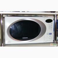 Микроволновая печь Samsung CE287GNR с грилем