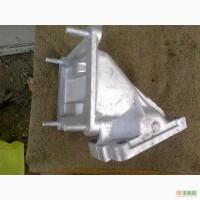 Кронштейн компрессора смд-60 (60-29101.00) Т-150